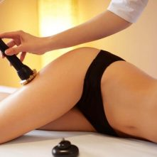 Ultrasound-Fat-Cavitation-